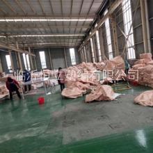 山东沥青集装袋塑料编织袋粉煤灰吨袋粉煤灰存储袋PP太空袋批发