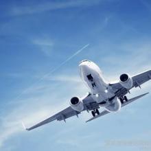 深圳国际海运空运货物运输电话   仿牌眼镜、纯电池、充电宝、地毯 VR眼镜出口到美国亚马逊物流货代图片