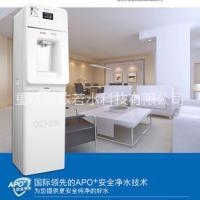 浩泽办公室直饮水净水器租赁A1XB2-W(HDW
