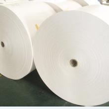 包装袋牛皮纸厂家直销  东莞卷筒牛皮纸价格图片