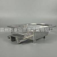 河北压铸模具设计加工哪家好  铝铸件模具设计制作 数控冲床模具设计制作