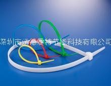 现货供应台湾KSS尼龙扎线带 电气辅材 CV-100W批发
