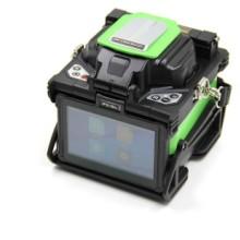 二手光纤熔接机熔纤机OTDR测试仪回收销售服务点图片