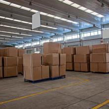 吉安至苏州设备运输 整车物流 直达专线 吉安到苏州大件货运