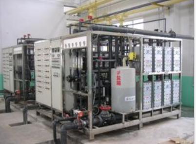 水处理设备 工业水处理 水处理厂家  废水处理
