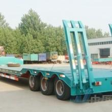 深圳到金华公路运输多少钱一公斤  长途搬家 行李电器托运批发