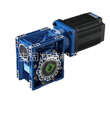 RV蜗轮减速机图片/RV蜗轮减速机样板图 (2)