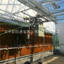 解读温室移动喷灌机-欢迎咨询-安平航迪 温室移动喷灌机图片