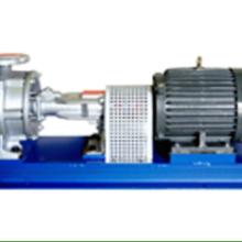 河北RY系列热油泵 RY系列热油泵厂家图片