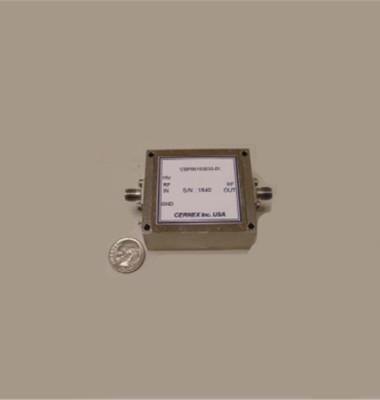 可变衰减器图片/可变衰减器样板图 (4)