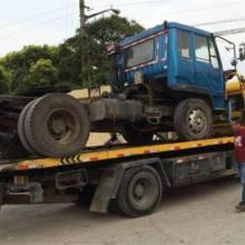 东莞报废货车回收价格,东莞回收二手货车报废货车,回收黄标车图片