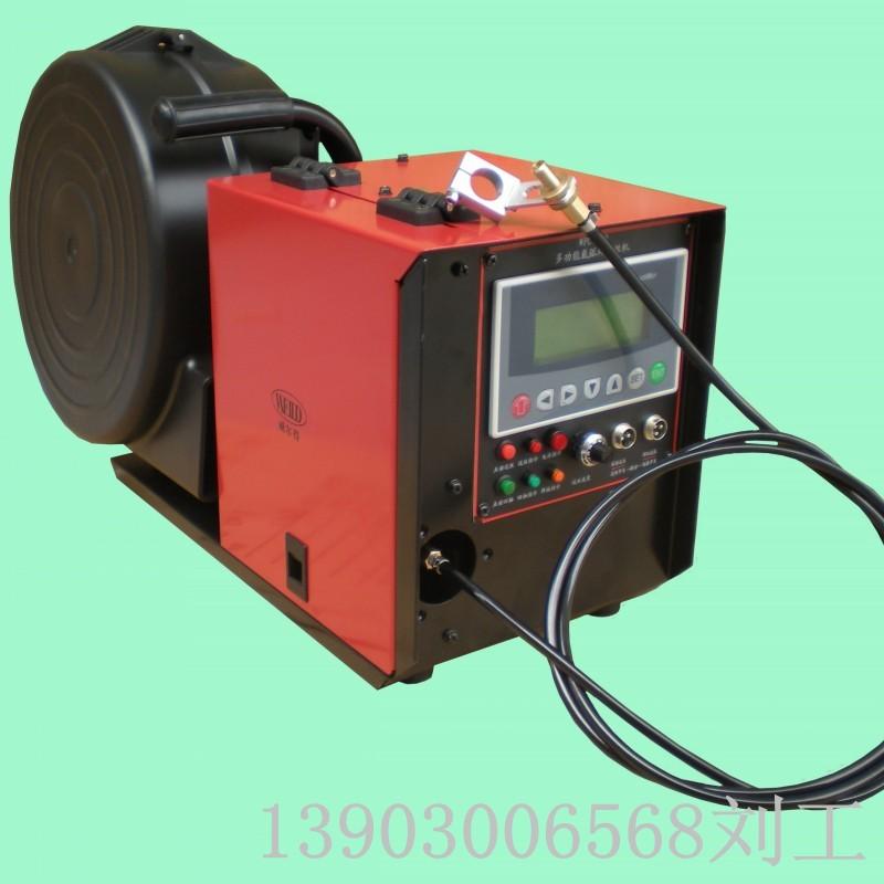 手工焊机送丝机 手工焊接自动送丝销售