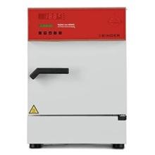 德国 Binder KB 23 低温培养箱