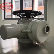 供应阀门电动装置DZW10-24图片