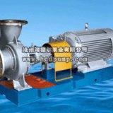ZA型化工流程泵直销