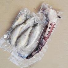真空袋子 透明塑料食品袋 pe防尘防潮防虫彩色印花袋 厂家直销现货