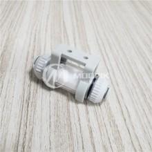MPK莫派克ZFC真空过滤器 真空配件 气动元件图片