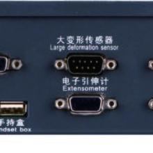 EDC-3100伺服控制器图片