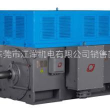 高压电机 东莞Y YX系列6KV/10KV中型高压三相异步电动机图片