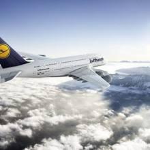 东莞到泰国国际物流专线 空运双清包税到门 东莞直达泰国空运物流