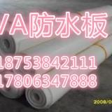 HDPE土工膜 复合土工膜 土工膜厂家 防渗膜加工