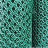 土工网 三维网 土工布厂家 土工膜供应 土工格栅生产厂家