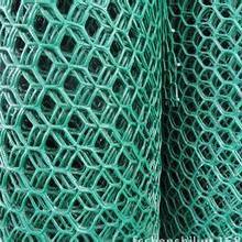 土工网 三维网 土工布厂家 土工膜供应 土工格栅生产厂家图片