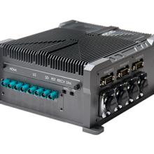 天准GEAC91系列边缘计算控制器 天准边缘计算设备图片
