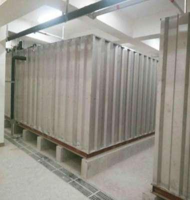 肋板水箱图片/肋板水箱样板图 (1)