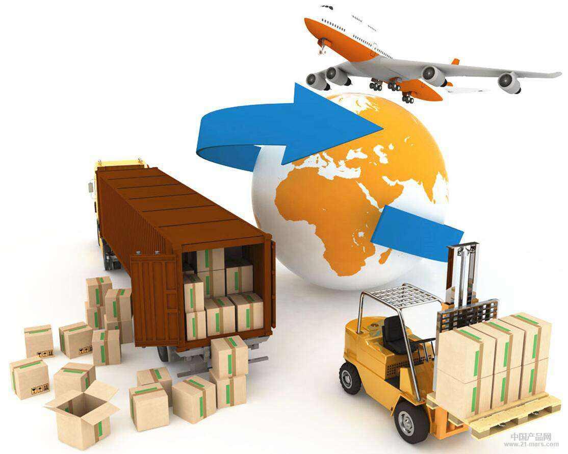 上海进口国际快递报关销售