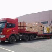 贵阳至上海直达专线运输电话图片