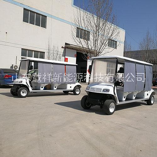 电动高尔夫球车销售